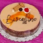 Μπισκότο Παγωτό