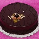 Σοκολατίνα